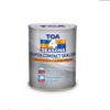 Sơn lót gốc dầu TOA 4 Seasons Super Contact Sealer