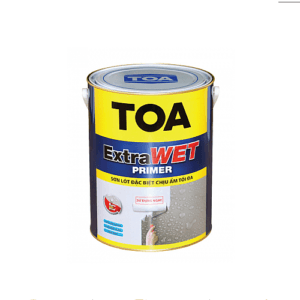 TOA Extra Wet Primer