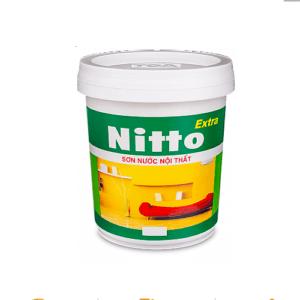 TOA Nitto Extra