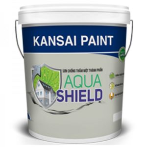Kansai Aqua Shield