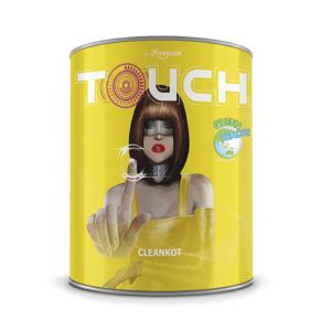 Mykolor Touch Cleankot