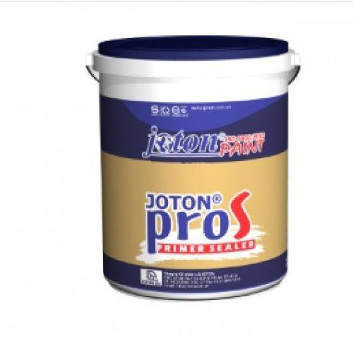 Joton Pros