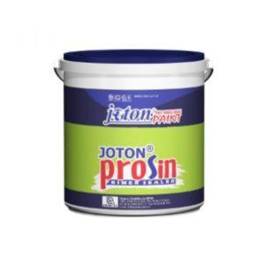 Joton Prosin