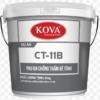 Chất phụ gia chống thấm KOVA CT-11B