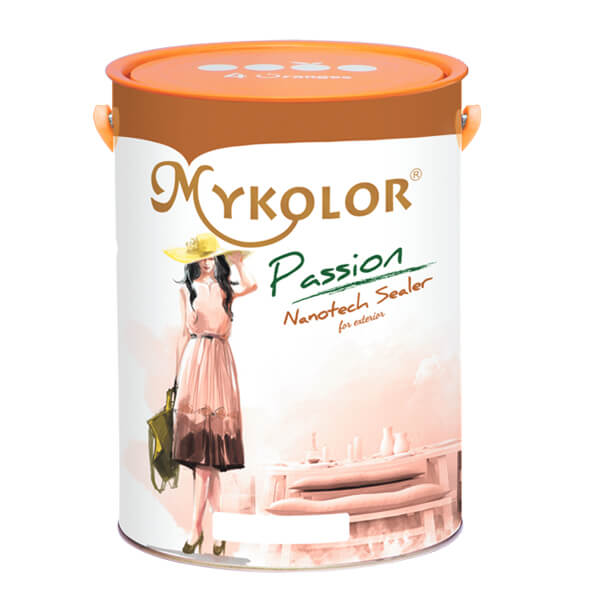 mykolor-passion-nanotech-sealer-for-exterior-son-lot-cong-nghe-cao-nano