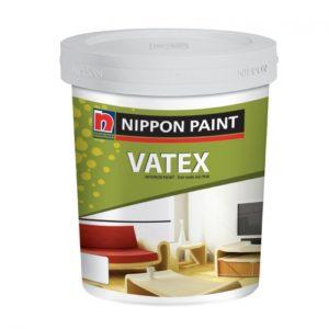 Nippon Vatex