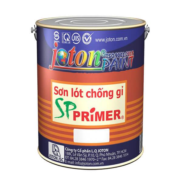 son-chong-ri-joton-sp-primer