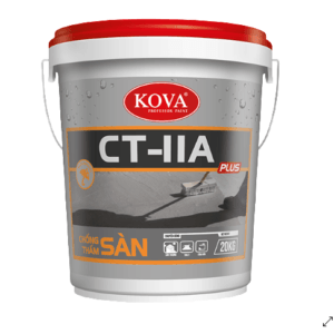 KOVA CT-11A