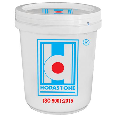 Hoda Shining Sand-HSS