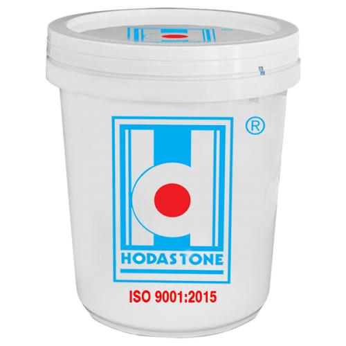 Hoda Sand-HSM