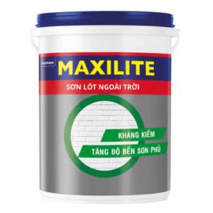 Sơn lót Maxilite 48C