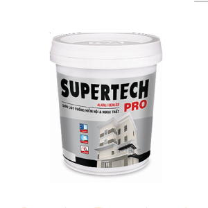 TOA Supertech Pro
