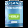 Kansai Plasterseal 1001