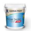 Kansai Primer Sealer 1035