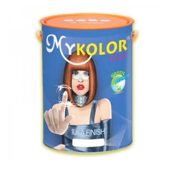 son-noi-that-kinh-te-mykolor-touch-ilka-800x600