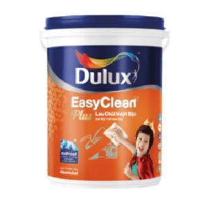Dulux EasyClean Plus