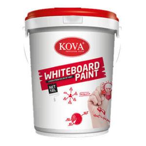 KOVA NANO WHITEBOARD