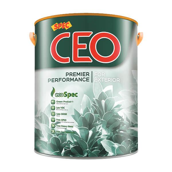 spec-ceo-premier-performance-for-exterior_4375l