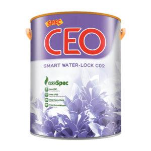 spec-ceo-smart-water-lock-c02_3063l