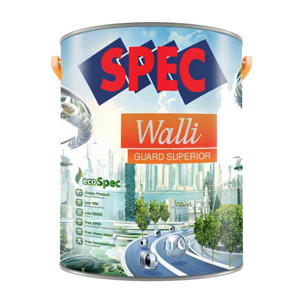 spec-walli-guard-superior