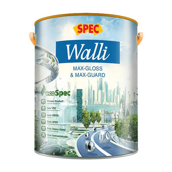 spec-walli-max-gloss_max-guard-4375l