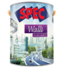 Spec Walli Pure Matt