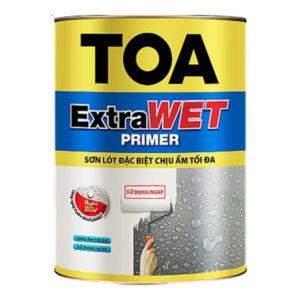TOA Extra Wet Primer
