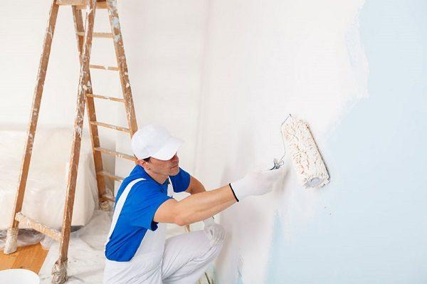 sơn lót chống kiềm nội thất
