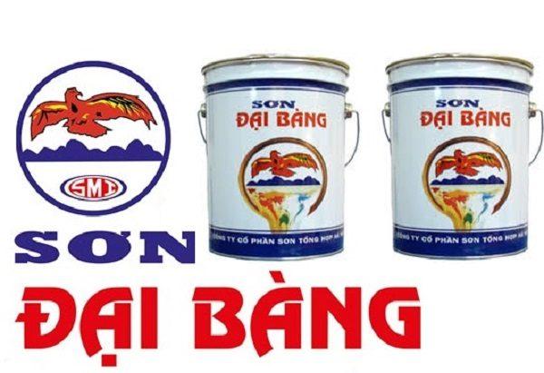 Sơn Đại Bàng