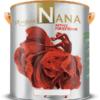 Sơn chống phai màu Mykolor Nana Anti – UV For Exterior