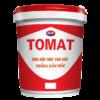 Sơn nội thất Tomat