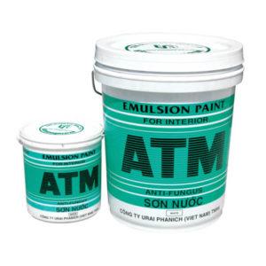 ATM-4