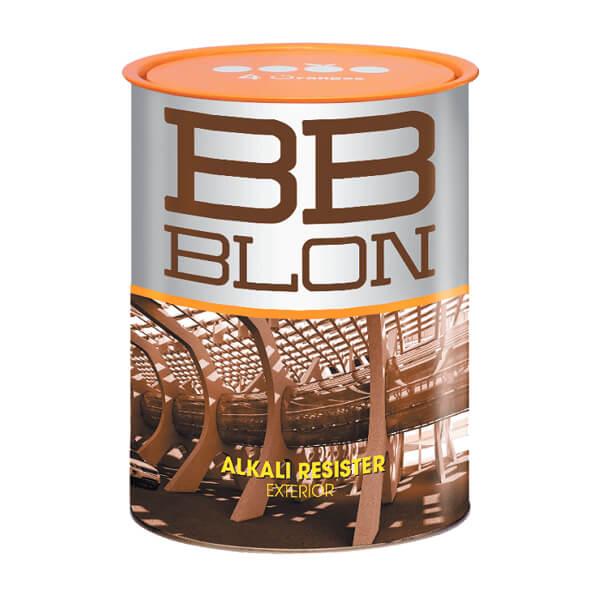 BB-BLON-Ext-Alkali-Resister