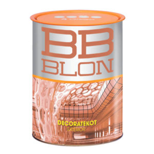 BB-BLON-Ext-Decoratekot