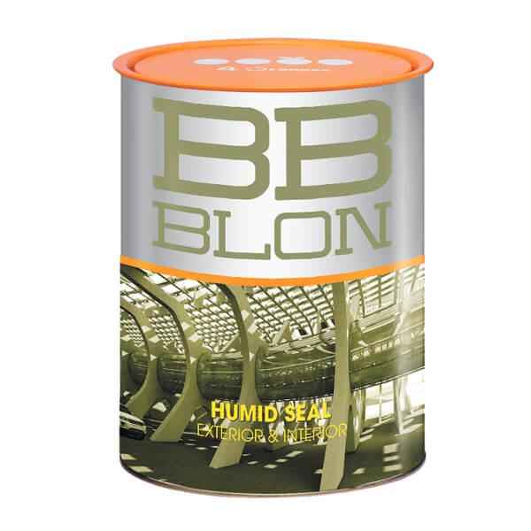 BB-BLON-Ext-Humid-Seal