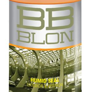 Sơn lót BB Blon Exterior & Interior Humid Seal
