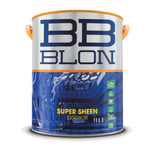 BB-BLON-Ext-Super-Sheen-4375L