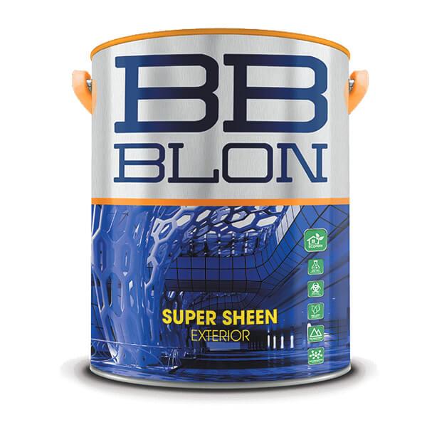 BB-BLON-Ext-Super-Sheen-4375L