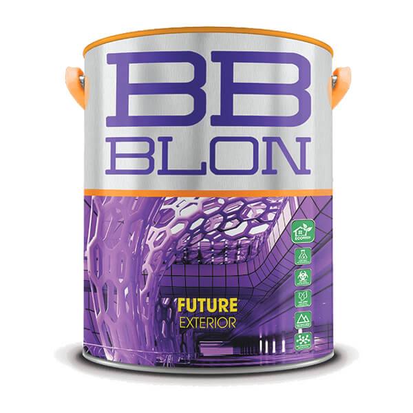 BB-BLON-Future-Exterior-4.375L (2)