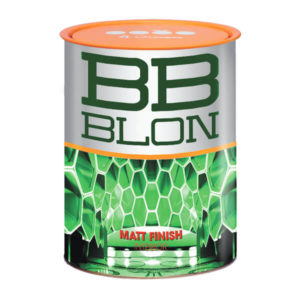 BB-BLON-Int-Matt-Finish