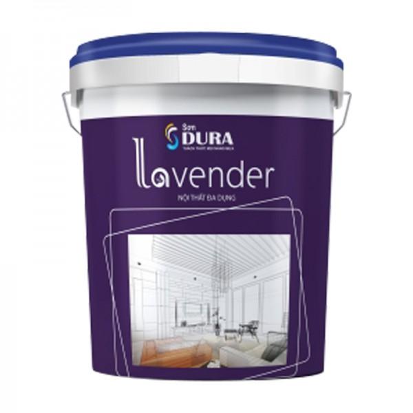 Dura Lavender