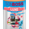 sơn Boss Luxe Exterior Velvet Finish