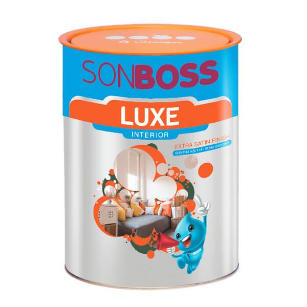 SONBOSS-LUXE-Interior-Extra-Satin-Finish