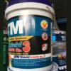 Sơn ATM Shield Coat No.3