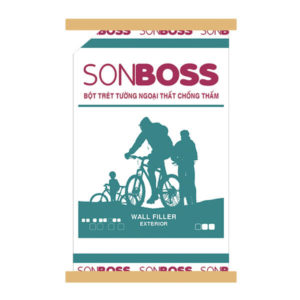 bot-tret-ngoai-that-sonboss-Wall-Filler-For-Exterior