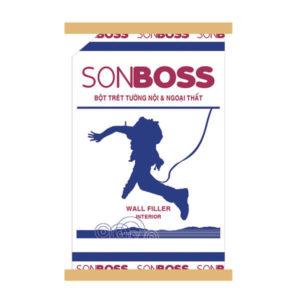 bot-tret-tuong-sonboss-Wall-Filler-For-Interior-Exterior