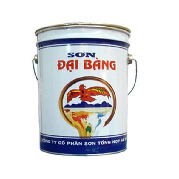 son-bong-khong-mau-dai-bang-vecny-2-thanh-phan