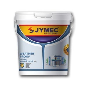 Jymec Weather Proof