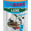 Sơn Boss Luxe Interior Soft Gloss Finish