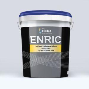 Sơn chống thấm đa năng Dura Enric